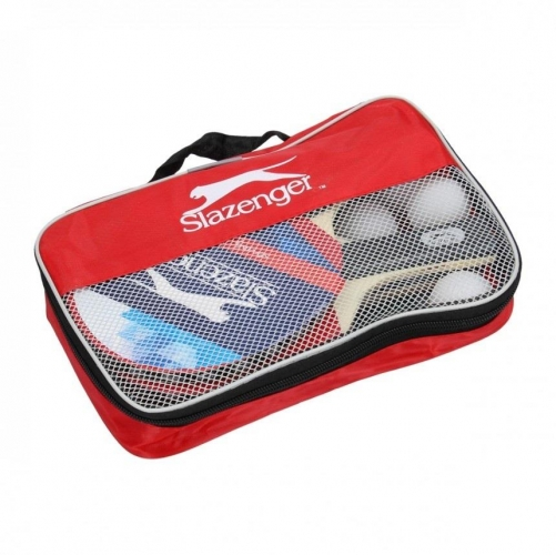 Slazenger Table Tennis Set