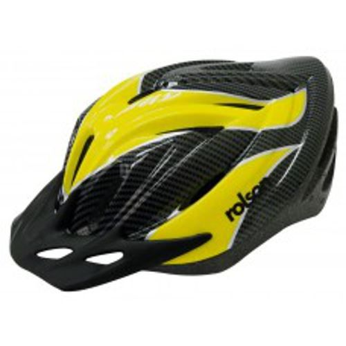 Bicycle Safety Helmet Sports Outdoor Cycling Accessories Size: L:XL (58-62cm)