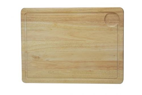 40cm x 30cm Meat Chopping Board