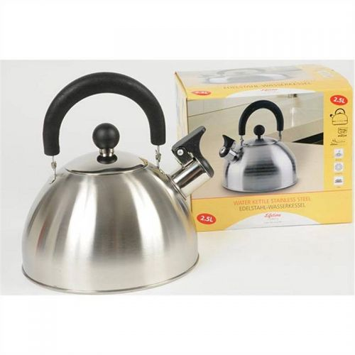 2.5 Litre Water Kettle