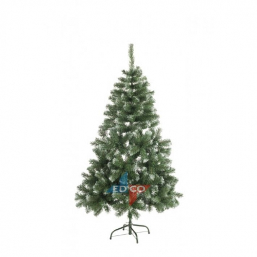 Christmas Gifts Artificial Silver Fir Christmas Tree 120 cm