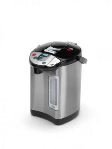 3.5L Thermo Pot 680w Instant water Boil and Keeps Warm