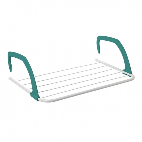 Addis 5 Bar Radiator Airer
