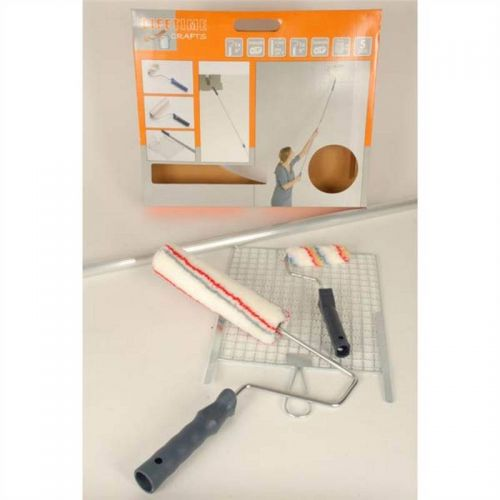 5pcs Telescopic Paint Set