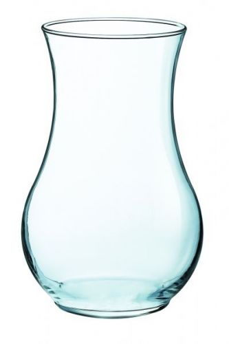 Luminarc Oxygen Glassware Flower Decoration Vase 20cm Clear