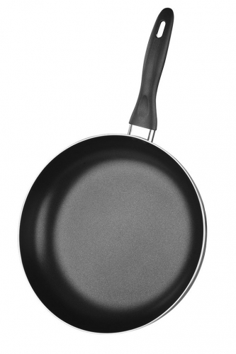 Chef Aid 28CM Nonstick Frying Pan Etched Base